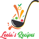 Leela's Recipes - Your home for delicious Indian Recipes